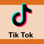 Your 2020 TikTok Marketing Strategy